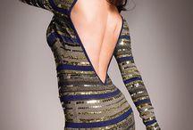Fashionista ; ) / by Ashley Van Beek