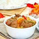 Phiipino Foods / by Sandra Harris