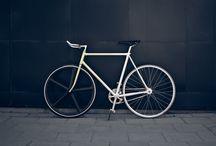 Bikes  / by jitesh patel
