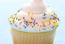 Gluten Free / various gluten free recipe ideas / by Christanne Knorr