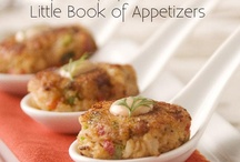 Books food Related  / by SECooking   Sandra