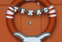 texas...shv / by greenfrog