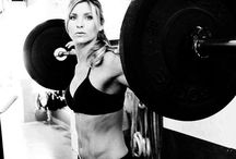 Health & Fitness / by Megan Heaps