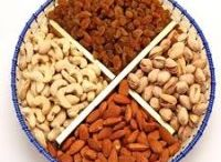 Diwali Special Dry fruits / It is a tradition in India to exchange dry fruits and other gifts with each other on Diwali dry fruits, This is the way of show love and affection to friends & family. floristsinindia.com offers a wide range of dry fruis collection http://goo.gl/Cvlxyz / by Florists In India