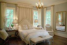Home Decor that I love / home_decor / by Shamekia Kimbrough