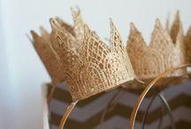 Parties - cadeaux invités / Des idées cadeaux à offrir lors de vos fêtes : anniversaires, mariage, pacs, baptême, ... party / wedding favor / by Liz-Ln Comdeuxfilles