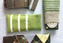 Crafts / by carolina laval