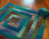 Knitting/Crochet / by Teri Edwards