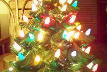 Christmas / by Stephanie Sandberg