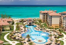 2016 Family Vacation ideas / Has to be all- inclusive and children under 4-5 stay free!! / by Bonnie Bertrand