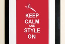All things Stylist / by Kelly Rehm