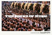 Incredible India - 2009 LA / by Saikat Mitra