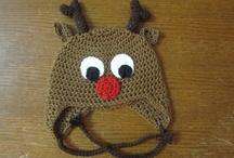 Knitting stuff / by Britany