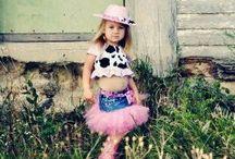 Madelyn Grace|MI Child Model / by Stacy Shaeffer|Stacy Shaeffer Photography