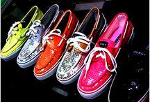Shoes!!! / by Chloe Porras