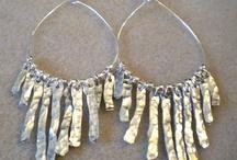 ~Jewellery~ / by Kaitlin Corrigan