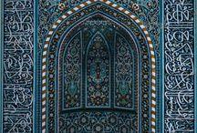 Doors  / by Janine Harrison