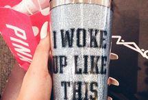Coffee! / by Shannon Ward