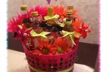 Adult Gift Ideas / by Cynthia Pryor