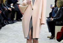 paris fashions  / by ClassicVacationRental.com