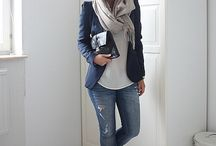 Ooooh Girl that Outfit / Fashion I adore and hope to emulate / by Kiara Botha