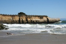 Our Parks / by CA State Parks