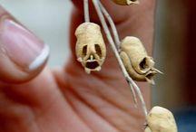 Skull love / by Kristin