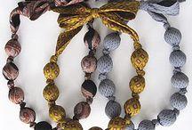 Crafts! / by Jenna OConnell