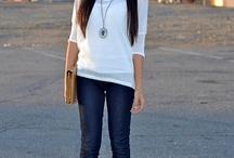 the style I wish I had / by Jennifer Quick