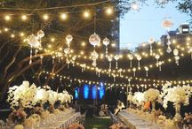 Wedding stuff for others / by Amy Schultz