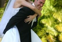 Wedding / by Nicole Hood