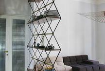 Interior Design / by Eliana B.