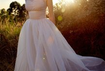 wedding  / by Mallory M