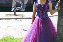 Prom pictures / by Heidi Kreitlein