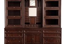 Furniture Wish List / by Kim Dickinson