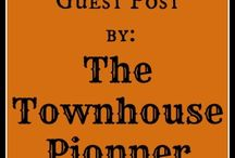 Guest Post / by Another Housewife