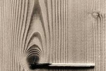 Lovely pics... Most about wood! / Images que j'aime! / ... Most of them about wood & nature but can be any thing else. / Surtout à propos du bois et de la nature / by atelierunikart