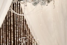 """Dream """"Some Day"""" Wedding of the Century / by Angie Lasiter"""