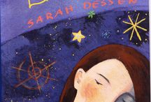 Someone Like You / Published 1998. Fan favorite! The book I got MOST asked about a sequel, and reason for first cameo in later book.  / by sarahdessen