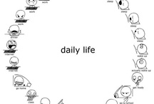 Funny / by Darcy S