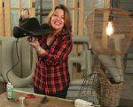 """wRaNGLer """"HoW To"""" Videos / www.wranglernetwork.com www.moonrein.com / by Christi Proctor"""