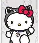 Hello Kitty / by FansEdge