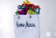 Ornaments & holiday decor / by Deborah Oliner