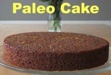 Paleo Plate / Paleo food and recipes / by Xan VanArsdale