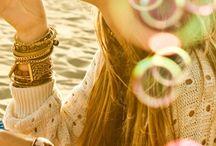 Summer.// / by Steph Winmill