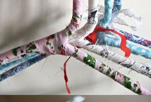 Craft Ideas / by Lisa Turner