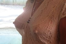 pezones - nipples / by Biblio Tetas