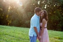 Wedding Ideas / by Kelly Winn