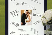 Wedding Ideas / by roberta kelly