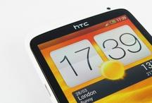 Mobile phones / by TechRadar